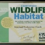 Wildlife_habitat